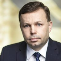 Libiszewski Maciej